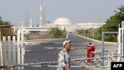 Nhà máy điện hạt nhân Bushehr do Nga giúp xây dựng đã hoàn thành trễ mất mấy năm vì có nhiều vấn đề