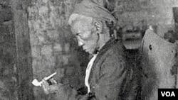 Pripadnici naroda Gullah su potomci zapadno afričkih robova