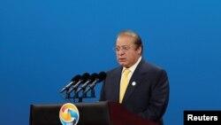 Chính quyền của ông Nawaz Sharif gia tăng trấn áp tình trạng phỉ báng đạo Hồi trên mạng xã hội.