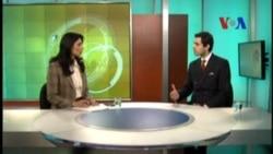 ایکسس پوائنٹ Talks with Taliban