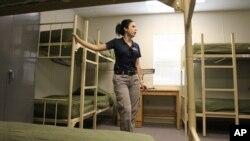 La nueva unidad destinada para las personas transgénero tendría capacidad para 36 camas.