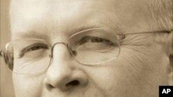 """Knjiga Karla Rovea """"Hrabrost i posljedice"""" - pokušaj obračuna s kritičarima bivše američke administracije i njega osobno"""