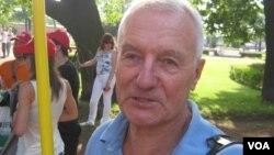 Леонид Романков