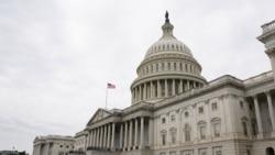 美國參議院民主黨人推出範圍廣泛的社會保障網方案