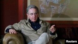 Ex presidente de Colombia niega estar conspirando contra Venezuela junto a EE.UU