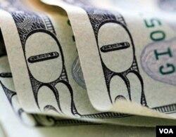 Pemerintah masih mengandalkan pendapatan negara dari BUMN.