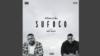 "Kuatro Ases e See Man lançam single ""Sufoco"""