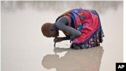 Korporacija Proctor and Gamble na pročišćenje vode širom svijeta daje dvije milijarde dolara godišnje