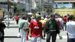 Maduro podrá censurar cualquier información