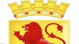 Maqedoni, qeveria propozon stemë të re të Republikës