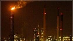 اوپک: تقاضای جهانی نفت کم می شود