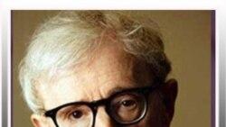 گفتگو با وودی آلن، فیلمساز خستگی ناپذیر