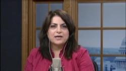 Weşana Radyo-TV 27 meha 1, 2013
