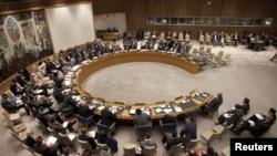 La organización lamenta que en el Consejo sigan primando intereses políticos y comerciales sobre los derechos de la gente.