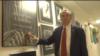 Американський бізнесмен зібрав найбільшу в світі колекцію картин про Голодомор