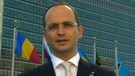 Bushati: Ballkani në BE, më shumë siguri dhe burime të diversifikuara