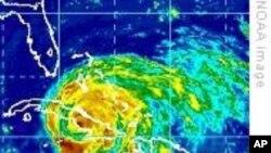9 نفر کشته ازاثر طوفان شدید در ایالت میسی سیپی امریکا