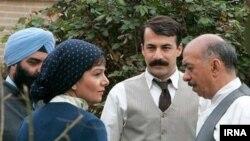 پخش سریال سرزمین کهن، برغم اعتراض بختیاری ها، در ایران ادامه دارد