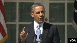 美國總統奧巴馬提出總額為3.77萬億的2014年度美國聯邦政府預算提案。