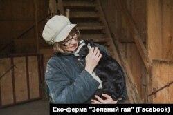 Йолана Дель Соль