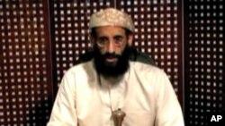 رهبرالقاعده در یمن کشته شد