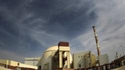 تحليلگران: جمهوری اسلامی ايران به نحو فزاينده ای درمانده و سرخورده شده است