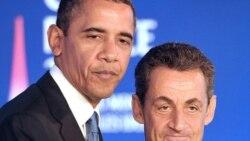 اوباما: ایران باید به تعهدات اتمی خود عمل کند