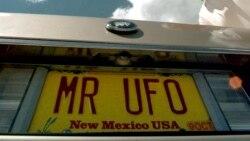 [타박타박 미국 여행 오디오] 매혹의 땅 뉴멕시코