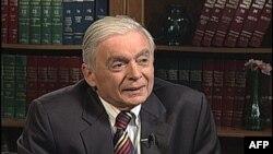 "Dopisnik lista ""Danas"" Slobodan Pavlović"
