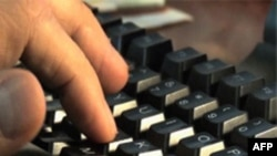 Эксперты предупреждают о возможной кибер-войне