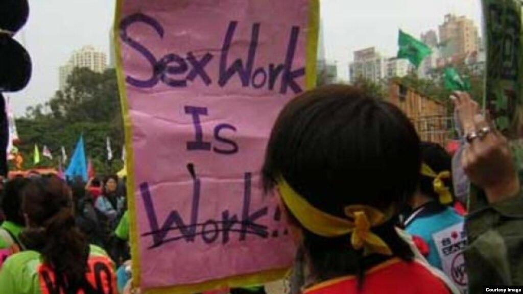Zimbabwe Sex 4