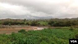 Brkito Dam-2
