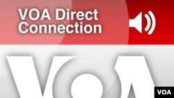 VOA Direct Connection