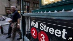 Standard & Poor's: Odluka o smanjivanju američkog boniteta donesena na temelju pet 'osnovnih načela' rejtinga