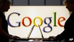 La nueva herramienta puede activarse desde la opción de 'configuración' en tu cuenta personal de Gmail.