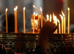Intolerância religiosa cresce no Brasil