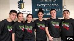 برنامه گروه نایاک به مناسبت نوروز؛ روز خدمت ملی، از اهدای غذا تا درختکاری
