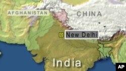 تین پاکستانی شہری پولیس تحویل سے فرار، بھارتی وزارتِ داخلہ نے رپورٹ طلب کر لی