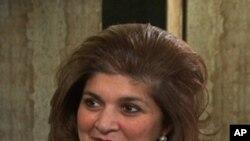 اوباما انتظامیہ مسلمانوں کے لیئے کئی منصوبوں پر کام کر رہی ہے: فرح پنڈت