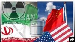 پانۆراما: بهرنامهی ناوکی ئێران و ههڵوێستی چین