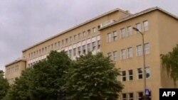 Nëntë serbë të akuzuar për vrasjen e civilëve gjatë luftës në Kosovë