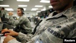 Estados Unidos diseña equipos que podrían detectar y detener posibles ataques cibernéticos provocados desde el interior y fuera del país.