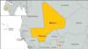 Уряд Малі намагається відновити контроль над північчю країни