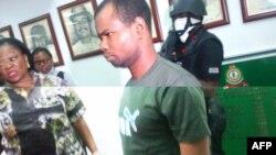 Nghi can Kabiru Sokoto