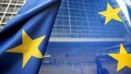E ardhmja e pasigurtë e BE-së
