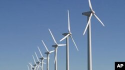 Predsjednik Obama obnovio poziv na razvoj čistih izvora energije