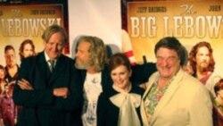 نسخه بلوری فیلم پرطرفدار « لوباوسکی بزرگ » به بازار آمد