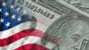 Як працює в США система податкового декларування