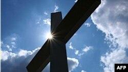 Tai tiếng lạm dụng tình dục tiếp tục lung lay giáo hội Công giáo