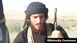 Abu Muhammad Al-Adnani được coi là chỉ đứng thứ hai sau lãnh đạo của nhóm Nhà nước Hồi giáo là Abu Bakr al-Baghdadi.